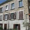 Produit d'investissement - Immeuble - 400 m2 - Corbeil Essonnes