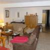 Appartement appartement f2/f3 avec parking et cour privative Thionville - Photo 6