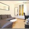 Produit d'investissement - Appartement 2 pièces - 32 m2 - Montrouge