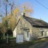 Maison / villa maison Champeaux - Photo 1