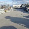 Location - Terrain - 3274 m2 - Santeny