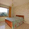Maison / villa maison - 7 pièces- 210 m² St Palais sur Mer - Photo 13