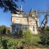 Maison / villa maison Poitiers - Photo 2