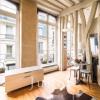 出售 - 双层套间 2 间数 - 40 m2 - Paris 7ème
