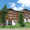 Appartement studio coin montagne La Foux d Allos - Photo 4
