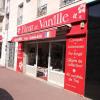 Boutique boutique 1 pièce Antony - Photo 1