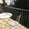 Appartement appartement Maisons-Laffitte - Photo 5