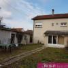 出售 - 住宅/别墅 5 间数 - 110 m2 - Boissy Saint Léger
