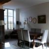 Maison / villa maison ancienne centre ville de senlis Senlis - Photo 2