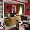 Maison / villa maison ancienne 8 pièces Senlis - Photo 3
