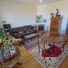 Appartement appartement Royan - Photo 1