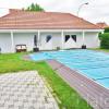 Maison / villa maison 8 pièces Vendenheim - Photo 2