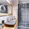 Appartement 6 pièces Courbevoie - Photo 6