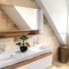 Maison / villa maison / villa 4 pièces Garancieres - Photo 4