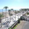 Vente - Appartement 3 pièces - 135 m2 - Alicante