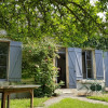 House / villa house / villa 7 rooms Vic sur Aisne - Photo 1