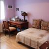 Maison / villa maison contemporaine Arbanats - Photo 10