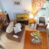 Maison / villa maison 10 pièces Parmain - Photo 10
