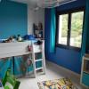 Maison / villa maison f6 à veymerange Thionville - Photo 5