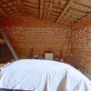 Maison / villa maison - 7 pièces- 210 m² St Palais sur Mer - Photo 17