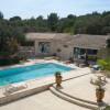 Продажa - Собственность 7 комнаты - 230 m2 - Bernis