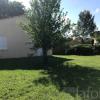 Maison / villa maison 5 pièces Pezenas - Photo 5