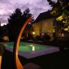Maison / villa senlis senlis Senlis - Photo 11