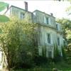Maison / villa demeure pierre Le Pizou - Photo 3