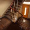 Appartement studio Paris 12ème - Photo 9