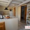 Venta  - Duplex 3 habitaciones - 71 m2 - Villevieille