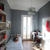 Maison / villa haut de villa Cagnes sur Mer - Photo 8