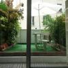 Appartement studio Paris 18ème - Photo 1