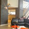 Vente - Maison / Villa 7 pièces - 240 m2 - Saint André de Cubzac - Photo
