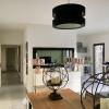 Revenda residencial de prestígio - Apartamento 5 assoalhadas - 124,1 m2 - Saint Didier au Mont d'Or - Photo