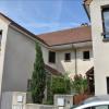 Vente - Maison de village 7 pièces - 127 m2 - Saint Nom la Bretèche - Photo