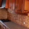 Vente - Villa 5 pièces - 105 m2 - Claira - Photo