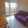 Appartement 2 pièces Villers sur Mer - Photo 2