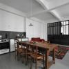 Vente - Loft 3 pièces - 69,4 m2 - Paris 10ème