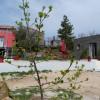 Vente - Maison / Villa 4 pièces - 95 m2 - Lodève