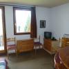 Appartement studio meublé à proximité des pistes de ski et du centre du vill Saint-Pierre-de-Chartreuse - Photo 8