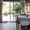 Maison / villa maison / villa 6 pièces Jouars Pontchartrain - Photo 7