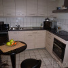 Appartement 4 pièces Brumath - Photo 2