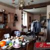Maison / villa maison de village Cuise la Motte - Photo 5