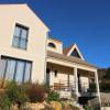 House / villa maison Saint Remy les Chevreuse - Photo 1