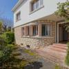 Maison / villa maison - 6 pièces - 144 m² Vaux sur Mer - Photo 9