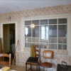 Maison / villa maison ancienne 5 pièces Baigneux les Juifs - Photo 2