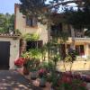 Verkauf - Haus 8 Zimmer - 180 m2 - Saint Raphaël