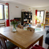 House / villa house / villa 4 rooms Cernex - Photo 5
