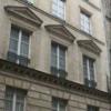 Location - Loft 1 pièces - 50 m2 - Paris 6ème