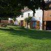 Verkauf - Haus 5 Zimmer - 160 m2 - Bouleurs